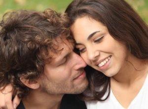 Wirkliche Intimität leben durch ein tieferes Verständnis seiner eigenen inneren männlichen und weiblichen Anteile.