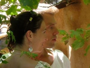 Harmonische Beziehungen durch besseres Verständnis für die Verhaltensweisen des anderen Geschlechts.