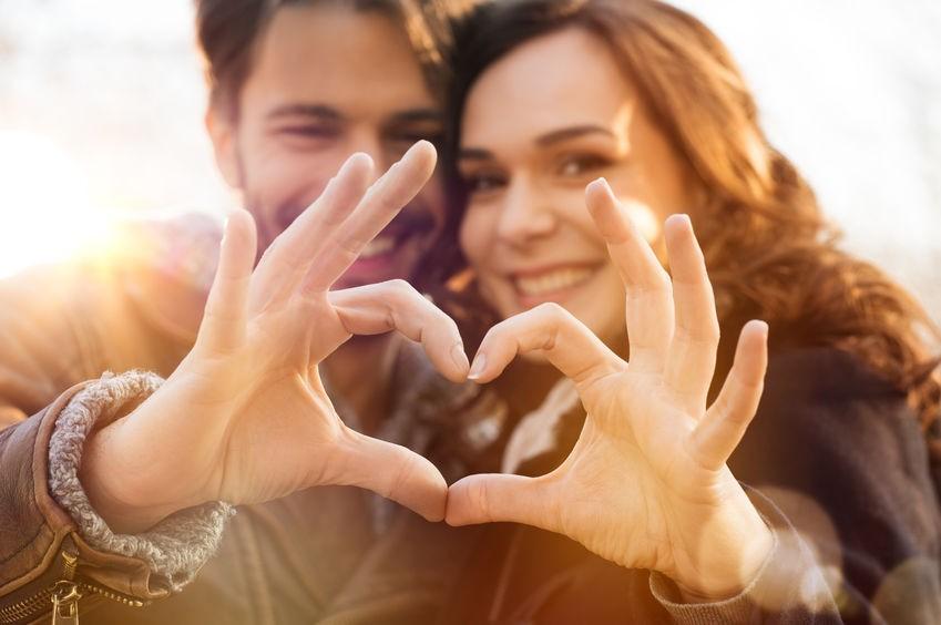 Bewusste LiebesBeziehungen