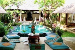 Bali Seminare