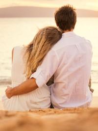 Entdecke das spirituelle Herz und lass es in deine Liebesbeziehungen einfließen
