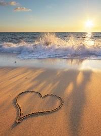 Liebe und Freiheit lassen sich beide in einer Beziehung leben